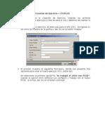 ConcarCB_Creación de Ejercicio-CTUTIL05