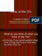 Music_of_the_70's