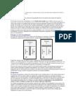 Termometría y Dilatación de Sólidos