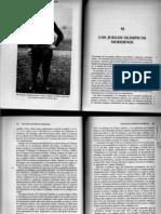 Mandell_Historia Cultural del Deporte (Cap10)