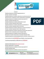 CURSINHO_20140420184306Programa20Estudo20Mar206 (5) (1)