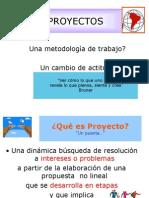 presentacion-aprendizaje-por-proyectos