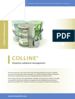Lombard-Risk COLLINE Brochure