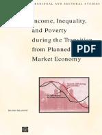 World Bank- Poverty