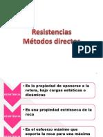 (4.2.1) Resistencia  Métodos directos.pptx