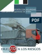 Seg_19_Guia_para_Transportistas_de_Aridos.pdf