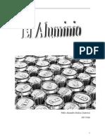 Aluminio 2