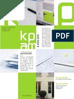 Brochure2014 Interactive