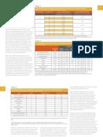 Beyond-Green-Jobs-Excerpt-Workforce-Development-and-Apprenticeship.pdf