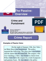 Passive Voice Tn2bo9