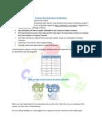 Codevita Steps (1)