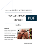 Equipo 2_ Sex-Shop.docx