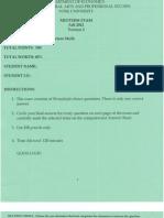 ECON1000_Midterm_2012F.pdf