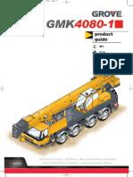 GMK4080-1