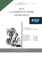 Evaluasi II PKP II