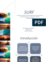 Present Ac i on Final Surf