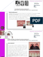 28 2013 10-11-07cursointegralimplantologiaadmodumITI