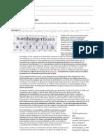 Leyendo pantallas.pdf