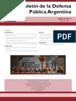 Boletín Nº5_2014