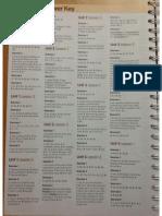 Answer Key - Attitude Workbook 2