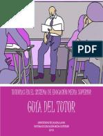 Guia Del Tutor 28-05-12