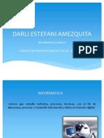 CONCEPTOS BASICOS DE INFORMATICA.pptx