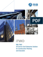 Rib Itwo Broschuere 8s en v2.2 Web