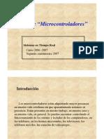Tema_1_Microcontroladores
