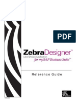 Zebradesigner1 Mysap1 Qrg En