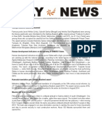 12-March-2014.pdf