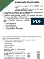 8c. CRDI Engines