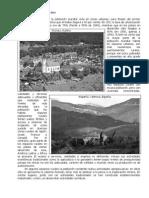 3. Asentamiento Rural