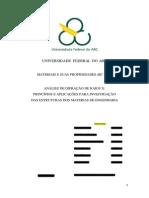 12 - relatório 1 - final.pdf