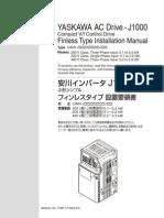 J1000%20Finless_IM_EN_tobpc71060640a_0_0.pdf