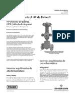 d101635x0es.pdf