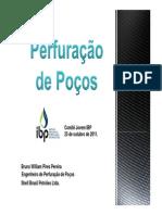 perfuraodepoosibp-111027185438-phpapp01