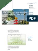 IPH Waste Management Strategy En