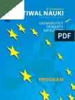 Program FN 2014