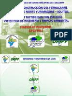 2013-03-13 Presentación Colegio Ingenieros v1