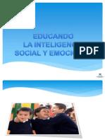 educandoalainteligencia-110830213057-phpapp01