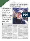 Domene-Soler._Entrevista[1]