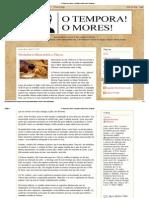 O Tempora, O Mores_ Verdades e Mitos sobre a Páscoa.pdf
