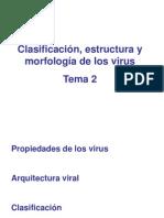 Virus Info 4