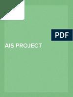 AIS Project