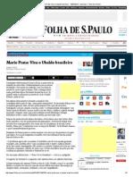 Mario Prata_ Viva o Ubaldo Brasileiro - 18-07-2014 - Ilustrada - Folha de S