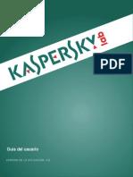 pure_3.0_es.pdf