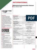 SP7619-0-07-12_MCS1000Serie
