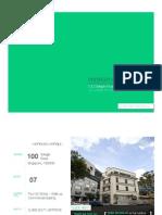 100 Selegie Rd - Property Overview