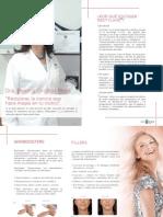 Restylane- DraBeatrizOrozco.pdf