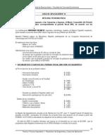 c3_casos_de_aplicacion_12_21.doc